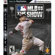 MLB 09 The Show (US)
