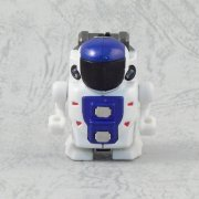 Robo Q R/C RQ-01 Future White (Japan)