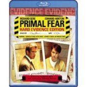 Primal Fear (US)