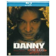 Danny The Dog (US)