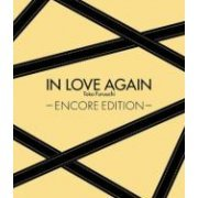 In Love Again - Encore Edition [Limited Edition] (Japan)