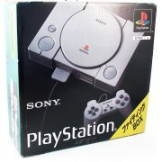 PlayStation Console - SCPH-3500 preowned (Japan)