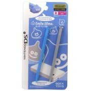 Smile Slime Touch Pen (DSi) (Japan)