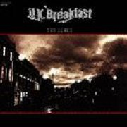 U.K.Breakfast [Limited Edition] (Japan)