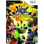 Muramasa: The Demon Blade (US)