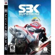 SBK: Superbike World Championship (US)