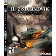 IL-2 Sturmovik: Birds of Prey (US)