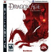 Dragon Age: Origins (US)
