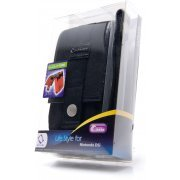 Life Style Protective Case - Lounge Pouch LP-71V (Black)