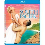 South Pacific (US)