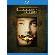 The Silence of the Lambs (US)