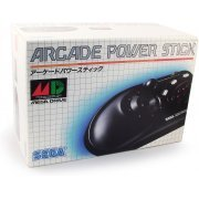 Arcade Power Stick preowned (Japan)