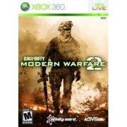 Call of Duty: Modern Warfare 2 (US)
