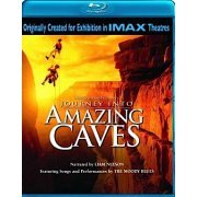 Imax: Journey Into Amazing Caves (US)