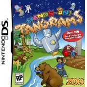 Tangram's Early Learning Adventure (US)
