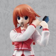 V.I.P To Heart 2 1/8 Scale Pre-Painted PVC Figure: Komaki Manaka (Good Smile Version) (Japan)