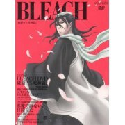 Bleach Arrancar vs Shinigame Hen Vol.2 (Japan)