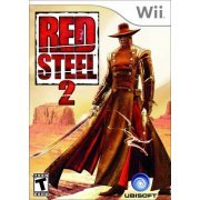 Red Steel 2 (US)