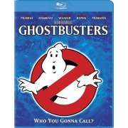 Ghostbusters (US)