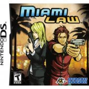Miami Law (US)