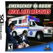 Emergency Room: Real Life Rescues (US)