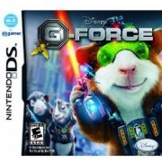 G-Force (US)