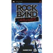 Rock Band Unplugged (US)