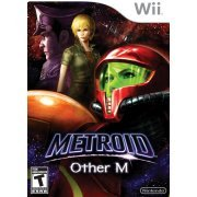 Metroid: Other M (US)