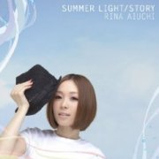 Story / Summer Light [CD+DVD Limited Edition Type B] (Japan)
