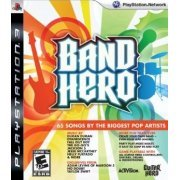 Band Hero (US)
