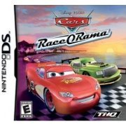 Cars Race O Rama (US)