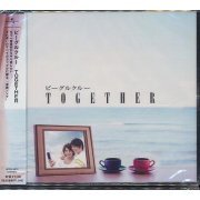 Together (Japan)