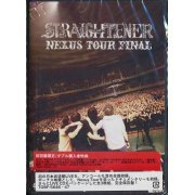 Nexus Tour Final (Japan)
