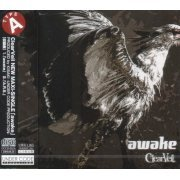 Awake [Limited Edition Type A] (Japan)