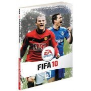FIFA Soccer 10 Prima Official Guide (US)