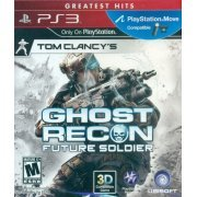 Tom Clancy's Ghost Recon: Future Soldier (Greatest Hits) (US)