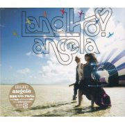 Land Ho [CD+DVD Limited Edition] (Japan)
