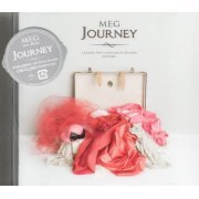 Journey [CD+Photo Booklet Limited Edition] (Japan)