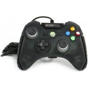 Mad Catz Wired F.P.S. Pro GamePad