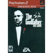 The Godfather (Greatest Hits) (US)