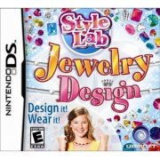 Style Lab Jewelry Design (US)