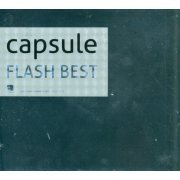 Flash Best (Japan)
