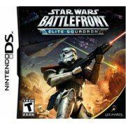 Star Wars Battlefront: Elite Squadron (US)