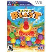 Rock Blast (US)