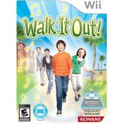 Walk It Out (US)