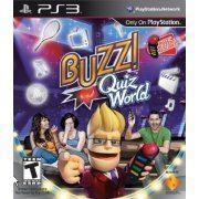 Buzz! Quiz World (US)