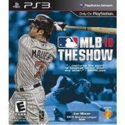 MLB 10 The Show (US)
