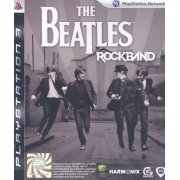 The Beatles: Rock Band (Asia)