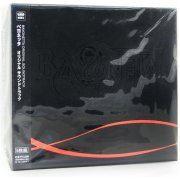Bayonetta Original Soundtrack (Japan)