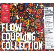 Coupling Collection [CD+DVD Limited Edition] (Japan)